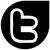 Twitter_newicon-12