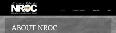 nroc-site-banner 2