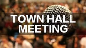 newsEngin_23120634_town-hall-meeting 2